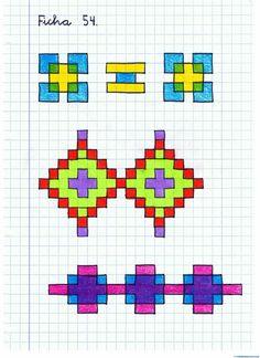 Ficha-nº-14.jpeg (1700×2338)