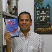 *SELETA DI VERSOS*: Florão Da América / Seleta Di Versos * Antonio Cab...