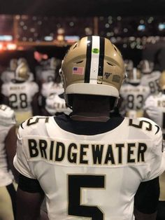 Pittsburgh Steelers Football, Football Team, Football Helmets, New Orleans Saints Football, All Saints Day, Who Dat, Louisville Cardinals, Fighting Irish, Cincinnati Reds