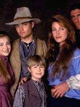 Docteur Quinn, femme médecin - Série TV 1993 - AlloCiné
