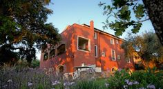 Booking.com: Bed and Breakfast Giardino dei Sugheri , Scarlino, Italy - 14 Guest reviews . Book your hotel now!