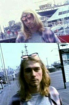 Nirvana In Bloom