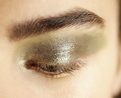 Dior Fall Winter 2014 Makeup Collection – Teaser!