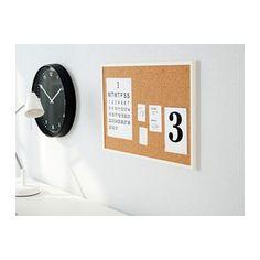 VÄGGIS Tablón de anuncios  - IKEA