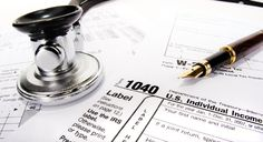 """The looming April 15 deadline for Obamacare's penalty for not getting health insurance prompted """"substantial"""" enrollment surges in some state-run exchanges. Officials with state-run health insurance exchanges in New York, California, Washington and Kentucky said during a Wednesday call with reporters that the tax penalty appeared to play a role in open enrollment signups, which ended Sunday. A preliminary total of 11.4 million people signed up for healthcare nationwide through either ..."""