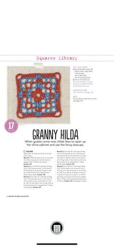 Fancy, Crochet, Cotton, Ganchillo, Crocheting, Knits, Chrochet, Quilts