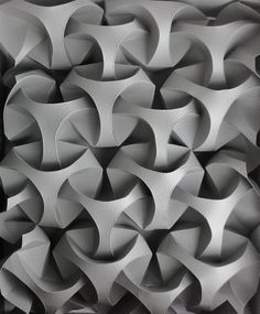 29 Best Origami Tesselations Images On Pinterest