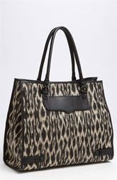 Rebecca Minkoff Ikat Diamond Tote Available At Nordstrom