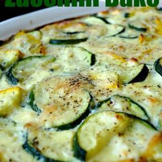 1000+ images about veggies, spuds and side dishes on Pinterest ...