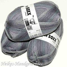 Super Soxx Color 4-fach Grau Lang Yarns Super, Fashion, Colors, Grey, Nice Asses, Moda, Fashion Styles, Fashion Illustrations