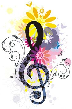 Spring Concert and Arts Night tonight June 2nd at 7:00pm #Orangeville