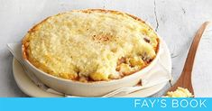 Food Categories, Greek Recipes, Cornbread, Food Inspiration, Mashed Potatoes, Macaroni And Cheese, Main Dishes, Chicken Recipes, Recipies