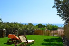 #villapanorama Luxury Villa available all the year!  Direct Booking: http://www.en.luxuryholidaysinsardinia.com/dettaglio-casa-vacanza/luxury-villa-panorama