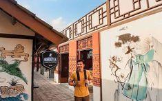 kiara artha park kiaracondong Bandung City, Park, Parks