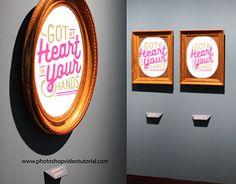 "Check out new work on my @Behance portfolio: ""Free Wall Mirrors Mockups"" http://be.net/gallery/53273015/Free-Wall-Mirrors-Mockups"