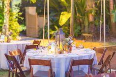 Jennifer   Andrew | Ann Norton Sculpture Gardens Wedding | Thompson Photogprahy