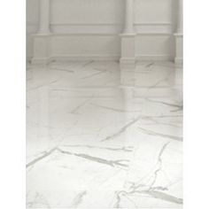 BellaVia Porcelain Ceramic Marble Tiles and Mosaics Mirage