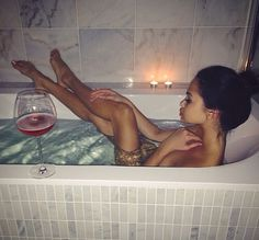 Find images and videos about girl, sexy and luxury on We Heart It - the app to get lost in what you love. Just Relax, Mood, Queen, Girls Life, Bath Time, Life Goals, No Time For Me, Bath And Body, No Worries