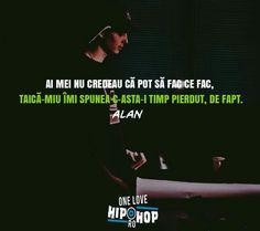 Let Me Down, Let It Be, Hip Hop Rap, Bang Bang, Hiphop, Beautiful Things, Sad, Youtube, Life