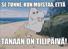 Vainmuumijutut Funny Memes, Jokes, Gives Me Hope, Some Fun, Live Life, I Laughed, Funny Pictures, Family Guy, Fandoms