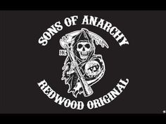 24 Sons Of Anarchy Sound Track Ideas Sons Of Anarchy Anarchy Sons