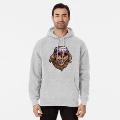 """Santa Cruz California Hang Loose Surfboard Shaka Man"" Pullover Hoodie by AaronKinzer Sweat Shirt, T Shirt Fun, Shirt Print, Shirt Men, Unisex, Vintage T-shirts, Vintage Designs, Pullover Hoodie, Fendi"