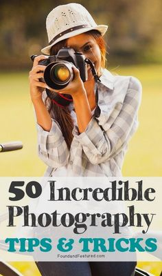 Lots of useful photography techniques, tutorials and resources! A pin I will likely come back to again and again. Photographing in raw to macro to panoramic basics, special effects and Photoshop tutorials. Photography Lessons, Photography Camera, Photoshop Photography, Photography Tutorials, Photography Business, Photography Photos, Creative Photography, Digital Photography, Learn Photography