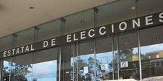 Asignan $5.3 millones de fondos estatales para el plebiscito de...