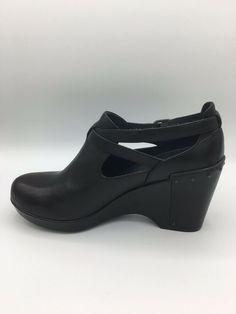 Clothing, Shoes & Accessories Women's Shoes Dansko The Franca Size 10 Womens