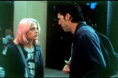 """Selma Blair in """"Storytelling"""" (2001) Directed by Todd Solondz"""