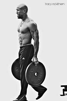 photography, work out, fitness, weight plates, health, strong male  http://fitmediaconcepts.blogspot.com/