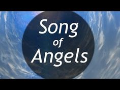 ▶ Song of Angels | Freddy Hayler | It's Supernatural with Sid Roth - YouTube