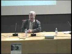 Legge di Risonananza e Fisica Quantistica spiegata da Emilio del Giudice | Salto Quantico News