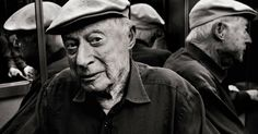 """""""The Magnificent Memory of Norman Lloyd: Now 101 Years Old, Offers a Panorama of American Culture in the 1930s & '40s,"""" by Alex Ross 
