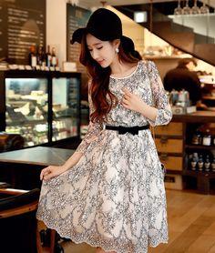 eVintageLife - OP19022015A  Elegant style, $130.00 (http://evinlife.com/op19022015a-elegant-style/)