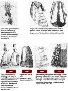 Trajes epoca on pinterest medieval medieval cloak and wool - Ropa interior medieval ...
