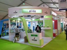 Exhibition Stall Designing Services  in Delhi are planned by our knowledgeable professionals, and manufactured from high rating quality material. Designed in observance to the international quality principles, the services are known to create a center of attention the concentration of buyers of our clients. Additionally, as a part of effective service.
