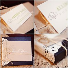 photography packaging. I could definitely do this