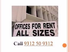 Select from various Furnished, Unfurnished, Semi furnished Rental Properties South Delhia available for both residential and commercial sectors.