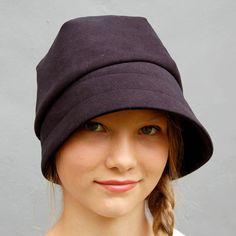 79b9e4abd27 12 parasta kuvaa  Rain hat