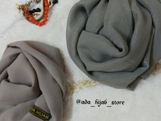Hijab online....  For affordable and quality hijab online please follow us on instagram @ada_hijab_stores