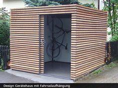 FMH: Designobjekte, FMH Metallbau und Holzbau, Stuttgart / Fellbach