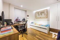 Nowoczesne meble na wymiar do mieszkania od 3TOP Meble http://superstolarz.pl/blog/nowoczesne-meble-na-wymiar-do-mieszkania-od-3top-meble