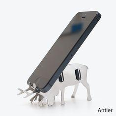 Hoglet - Photo & Card holder