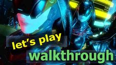 BULLET SORROW VR - 16 Minutes Of Survival Gameplay【HTC Vive】VikingVRStudio