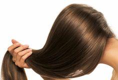 awesome Необыкновенное кератиновое выпрямление волос — Плюсы и минусы
