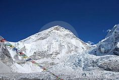http://www.greatnepaltravels.com/jiri-to-everest-base-camp-trek.html