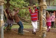 waldorf playground - Google претрага