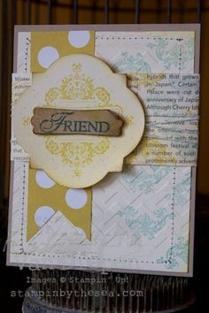 Category » DIY Crafting Archives « @ Page 36 of 1099 « @ Heart-2-HomeHeart-2-Home