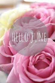 hola junio - Buscar con Google